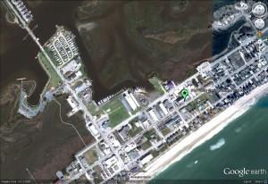 Google_Earth_Image