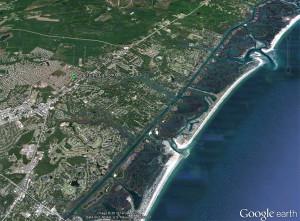 KOA_Google_Earth