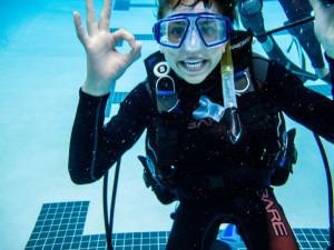 marine-biology-careers-practice