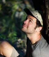 Trip Leader Costa Rica