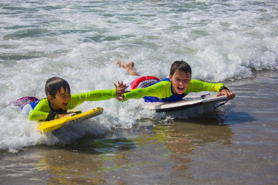 coastal-ocean-odyssey-boogieboarding