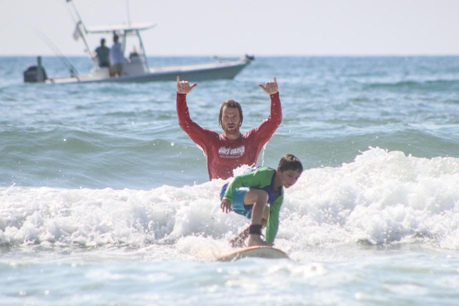 coastal-ocean-odyssey-camper-surfing