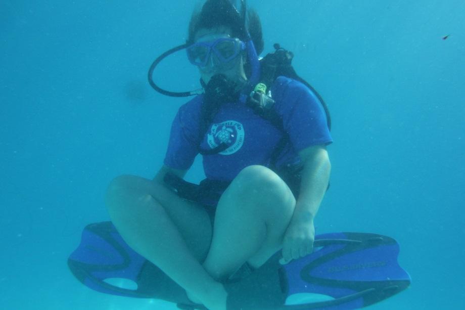 pool-practice-scuba