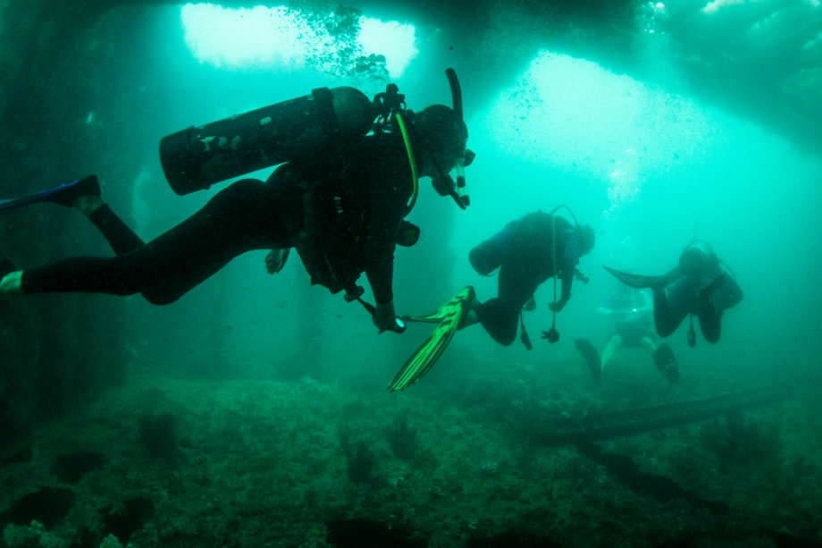 wreck-dive-scuba