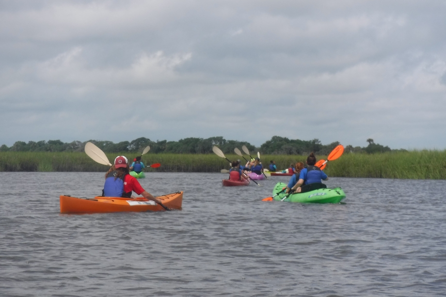 kayaking-salt-marsh