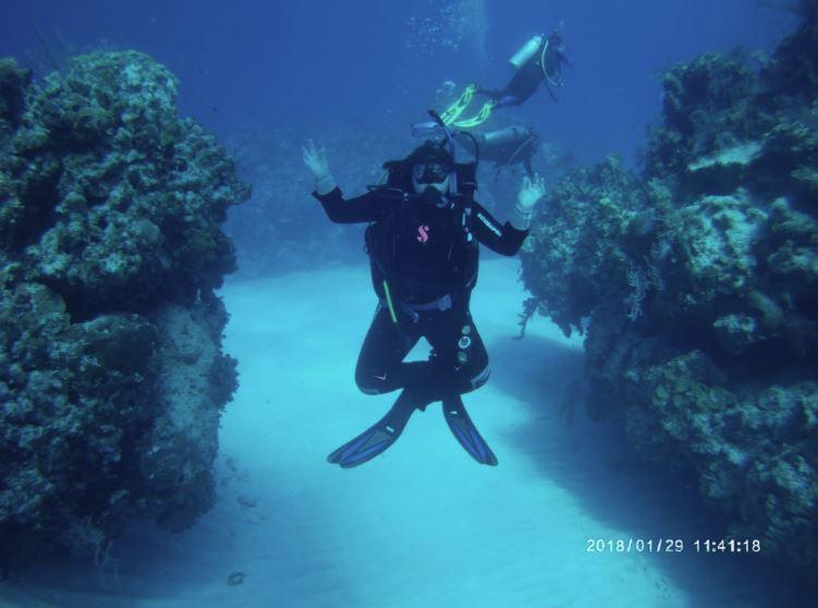Trip Leader - Costa Rica